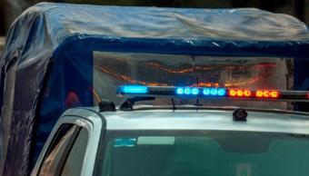 Imagen: La Fiscalía General del Estado de Chihuahua informó que los imputados fueron capturados el martes anterior, tras operativo realizado por elementos de la Agencia Estatal de Investigaciones, 5 de noviembre de 2019 (Getty Images, archivo)
