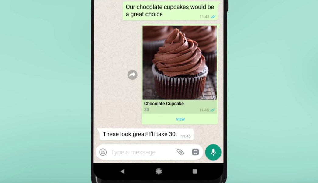 WhatsApp-ventas-catalogo-tienda-linea-comerciantes