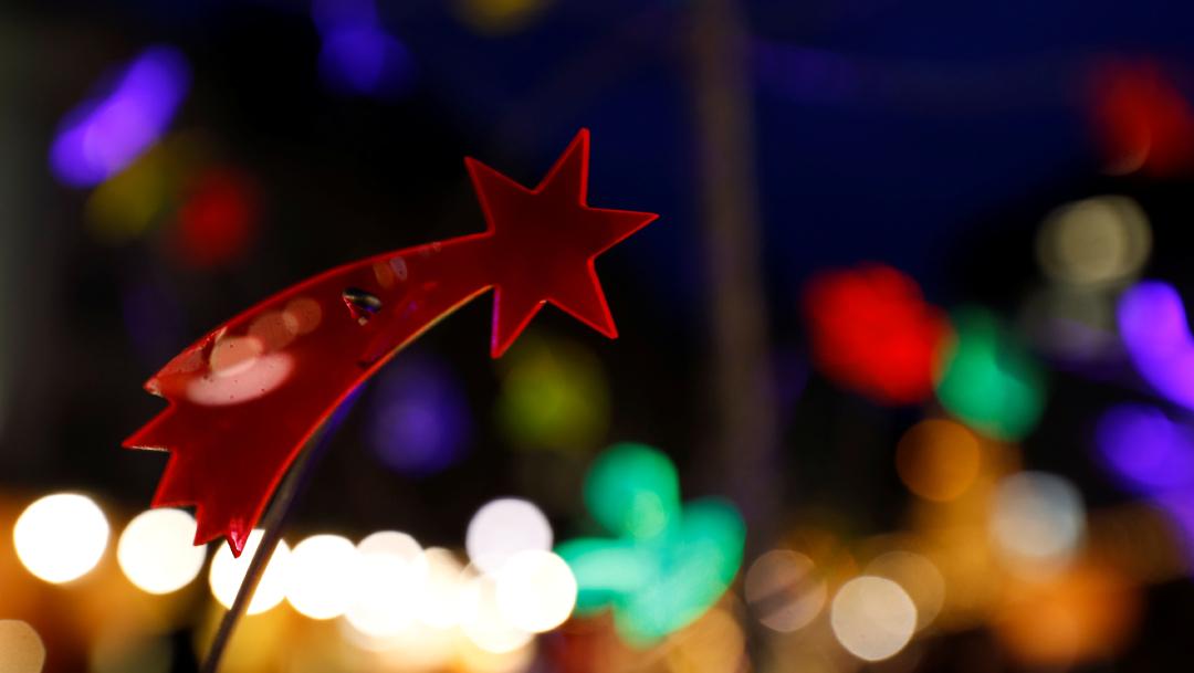 Navidad y Año Nuevo generan frustración y soledad, que podrían terminar en suicidio