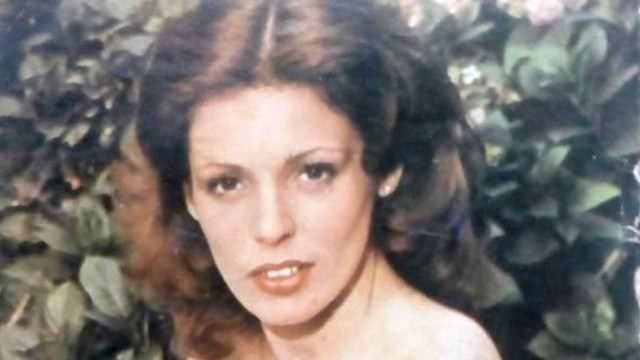 Foto: Muere la actriz Bárbara Guillén, expareja del actor Alejandro Camacho, 4 de diciembre de 2019 (Facebook Fotonovelas de México)