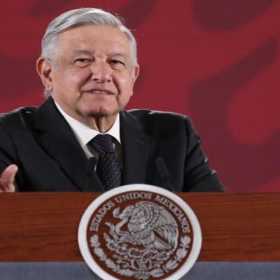AMLO responde a la entrega de frijol con gorgojo en Guerrero