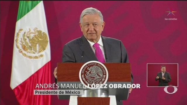 Foto: Amlo Durazo Presentan Información Inseguridad México 17 Diciembre 2019