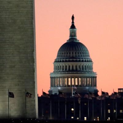 Cámara de Representantes de EEUU aprueba el T-MEC
