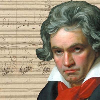 Beethoven: ¿cómo componía siendo sordo?
