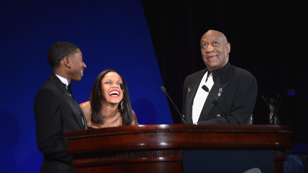 FOTO: Bill Cosby pierde apelación en caso de abuso sexual, el 10 de diciembre de 2019