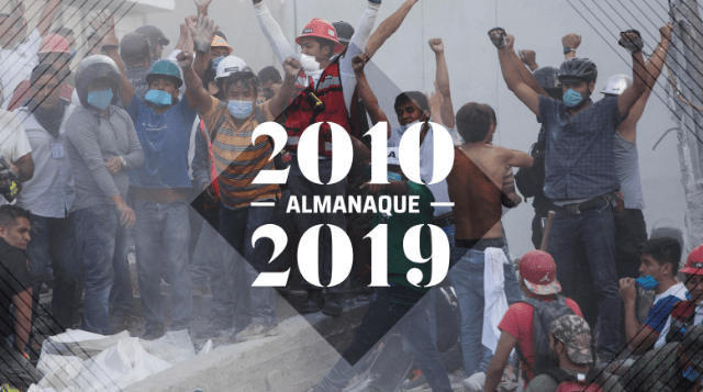 almanaque-decada-2019