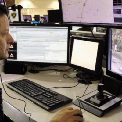 CDMX desplegará 22 mil policías para fiestas de Navidad y Año Nuevo