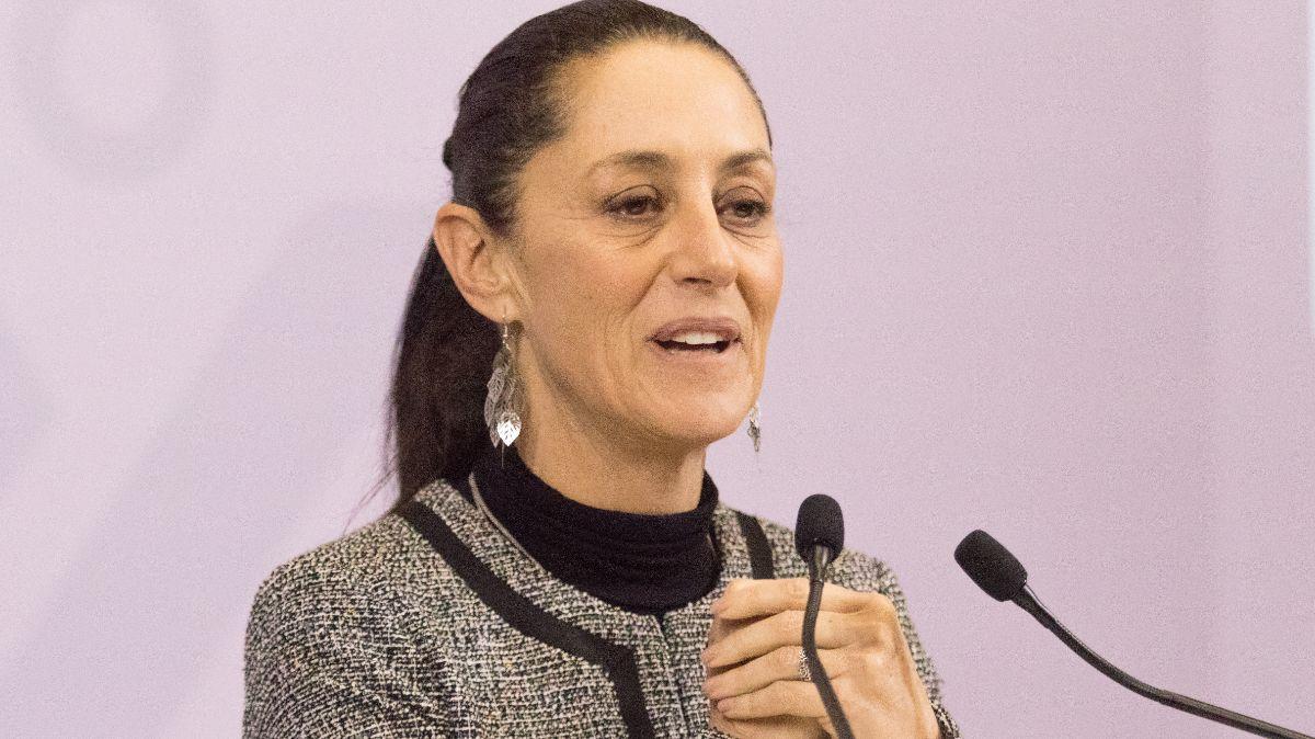 'Reto verde 2019' supera la meta en CDMX