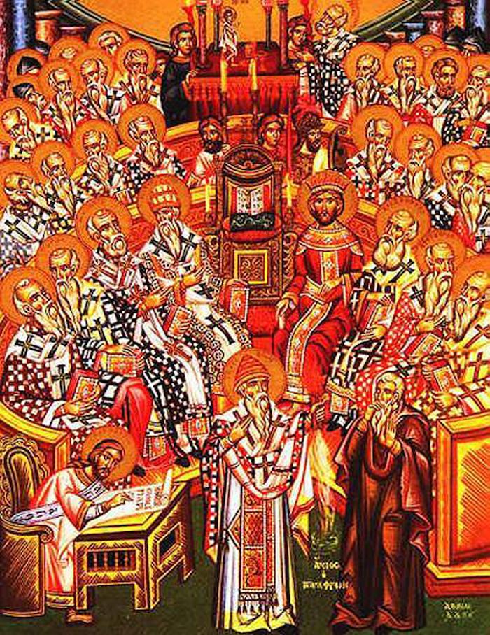 Foto Origen y características del Calendario Gregoriano 18 diciembre 2019
