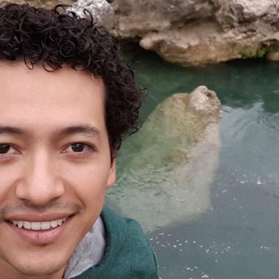 Matan a puñaladas a ingeniero mexicano en Canadá