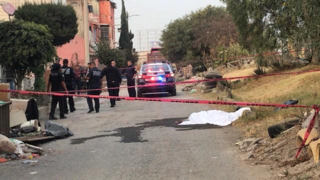 encuentran cuerpo mujer quemada ecatepec (1)