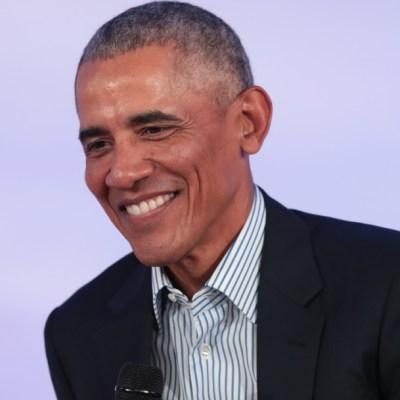 Rosalía, J Balvin, Daddy Yankee y Ozuna, entre los favoritos de Obama en 2019