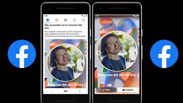 Resumen-ano-Mejor-2019-Facebook-video