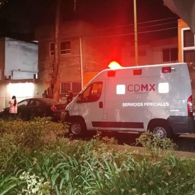 Asesinan a dos mujeres en diferentes puntos de la CDMX