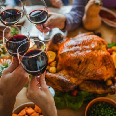 ¿Cuántos kilos suben los mexicanos durante las fiestas decembrinas?