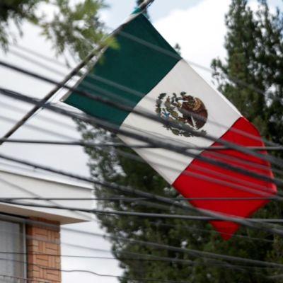 SRE activa protocolo de emergencias para mexicanos en Bolivia