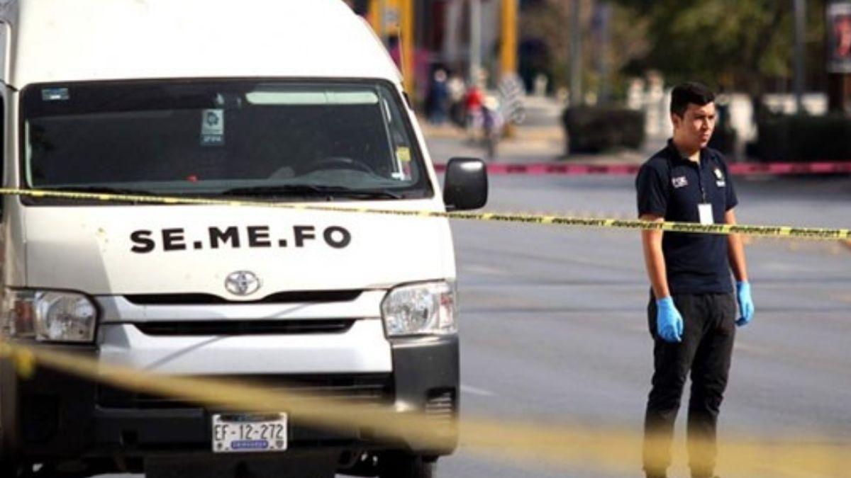 Asesinan a subdirector de la Policía de Ciudad Juárez – Noticieros Televisa