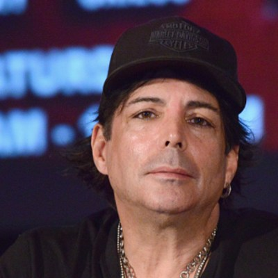 Foto: Arrestan al actor Richard Grieco por estar ebrio, en aeropuerto de Dallas, 6 de diciembre de 2019, (Getty Images, archivo)