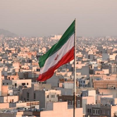 Denuncian injerencia de EEUU para convertir a Irán en