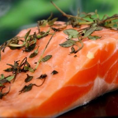 FDA alerta sobre presencia de mercurio en pescados y mariscos