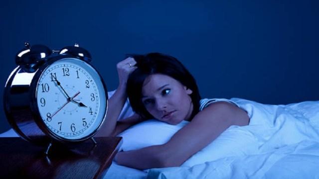 El cerebro podría comerse así mismo si no se duerme bien: Estudio