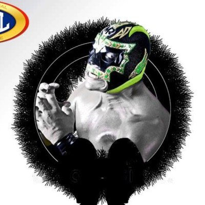 Muere Mr. Niebla, figura de la lucha libre mexicana