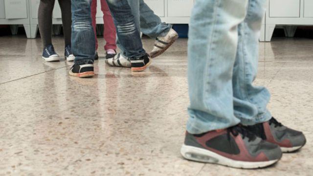 SCJN garantiza reparación de daño a menores de edad.