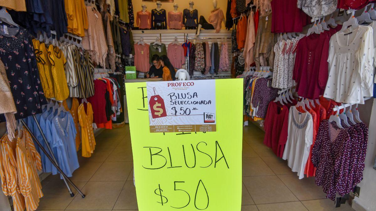 Los micronegocios predominan en economía mexicana.
