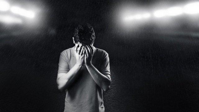 Investigadores analizan nuevo tratamiento para la ansiedad