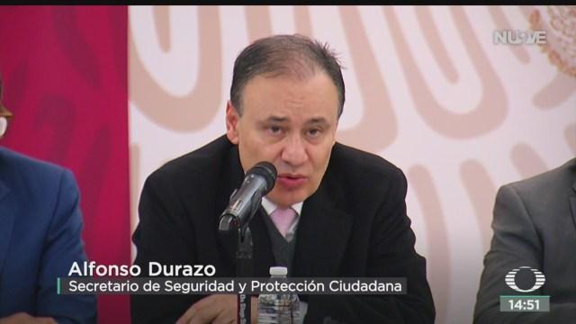 FOTO: Se Reúne Durazo Integrantes CCE