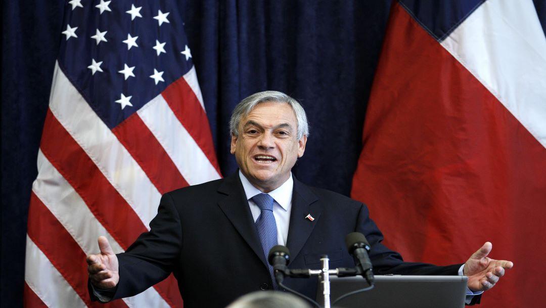 Movilizaciones cumplen dos meses exigiendo cambios de fondo — Chile