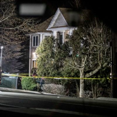Ataque contra casa de rabino es 'terrorismo doméstico', dice gobernador de Nueva York