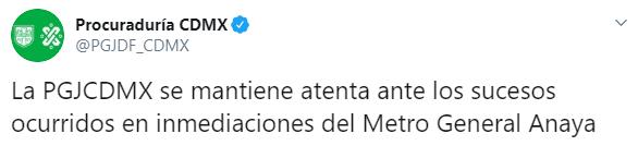 IMAGEN Buscan a Karen Espíndola, desaparecida tras abordar taxi en CDMX (Twitter)