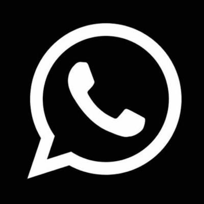 Por qué WhatsApp todavía no activa su