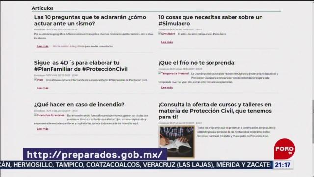 FOTO: 19 enero 2020, activan alerta amarilla por frio en la ciudad de mexico para el lunes 20 de enero