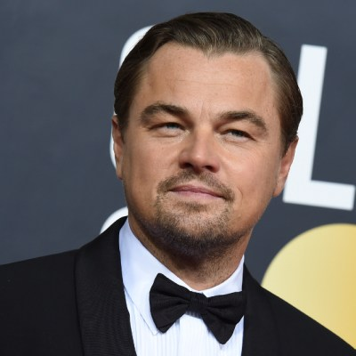 Leonardo DiCaprio donará tres mdd para combatir incendios en Australia