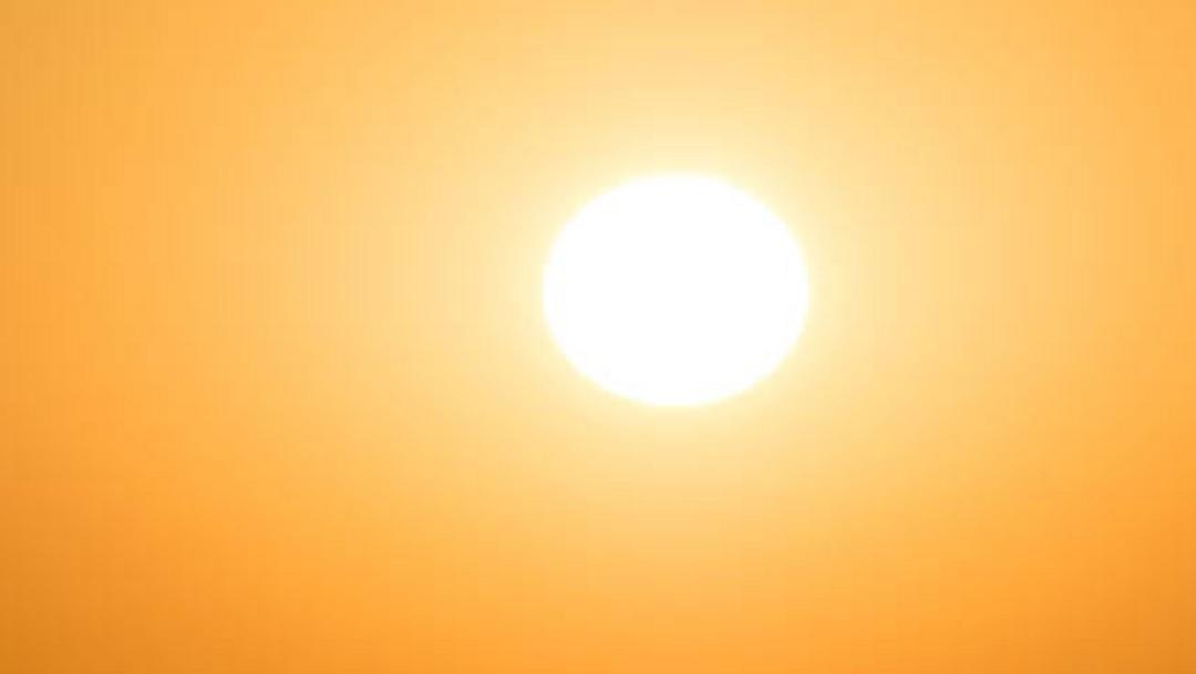 2019, el segundo año más cálido jamás registrado en el mundo