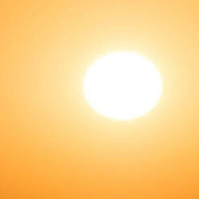 Calor extremo y lluvias 'anormales' en México durante mayo y junio por cambio climático