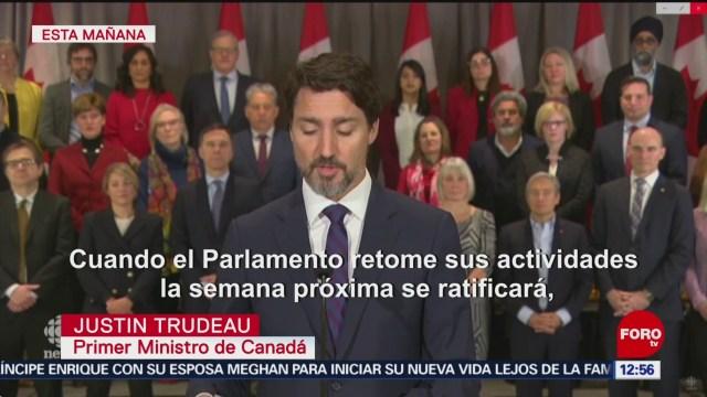 canada iniciara proceso de ratificacion del t mec