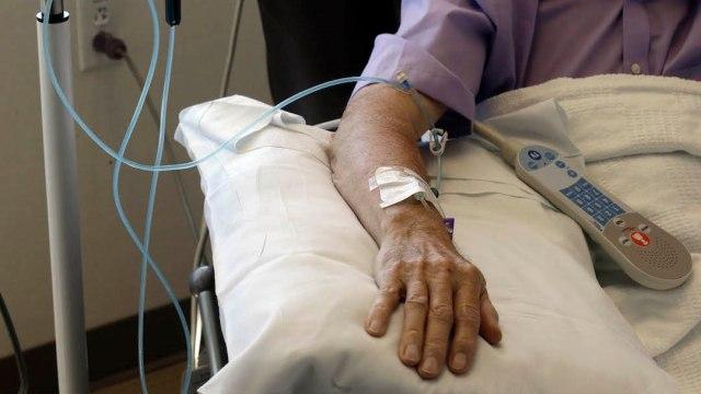 Origen-metastasis-celulas-cancerosas-tratamiento-cancer