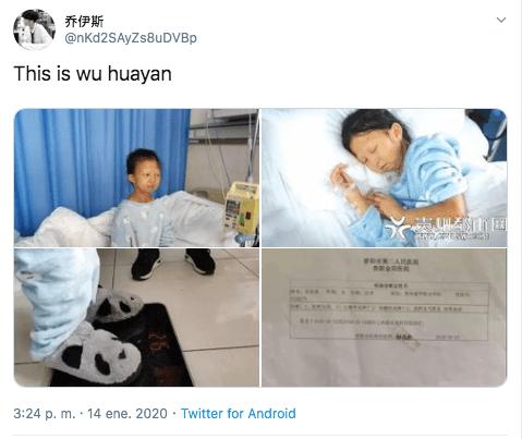 Muere joven que comió arroz y chile 5 años por su hermano