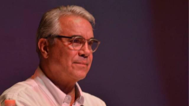 08/01/2020. Carlos Girón, Clavadista, Mexicano, Historia