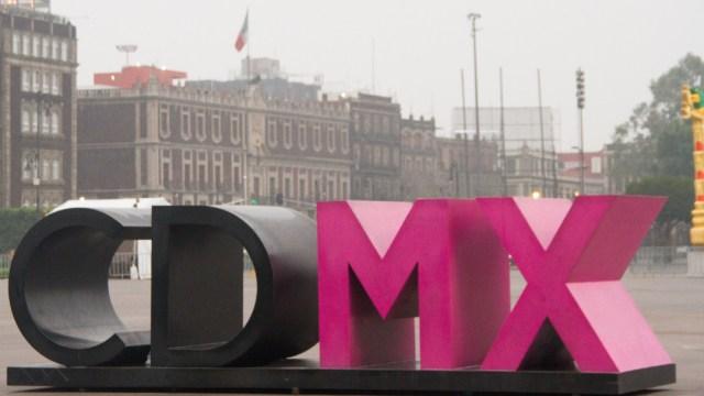 FOTO CDMX activa alerta por frío en regreso a clases (Cuartoscuro/ Victoria Valtierra archivo)
