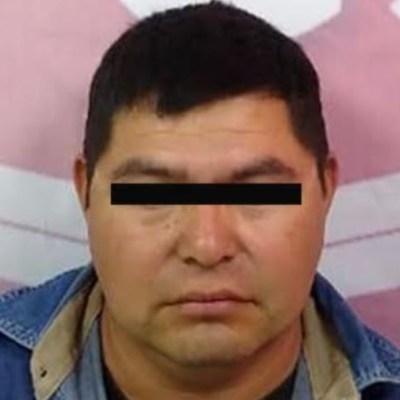 Foto: El pasado 29 de noviembre, Fernando 'N' viajaba, al parecer, a exceso de velocidad lo que derivó en un accidente en el que perdió la vida una mujer y dos personas más resultaron lesionadas, esto, sobre la autopista México-Piramides
