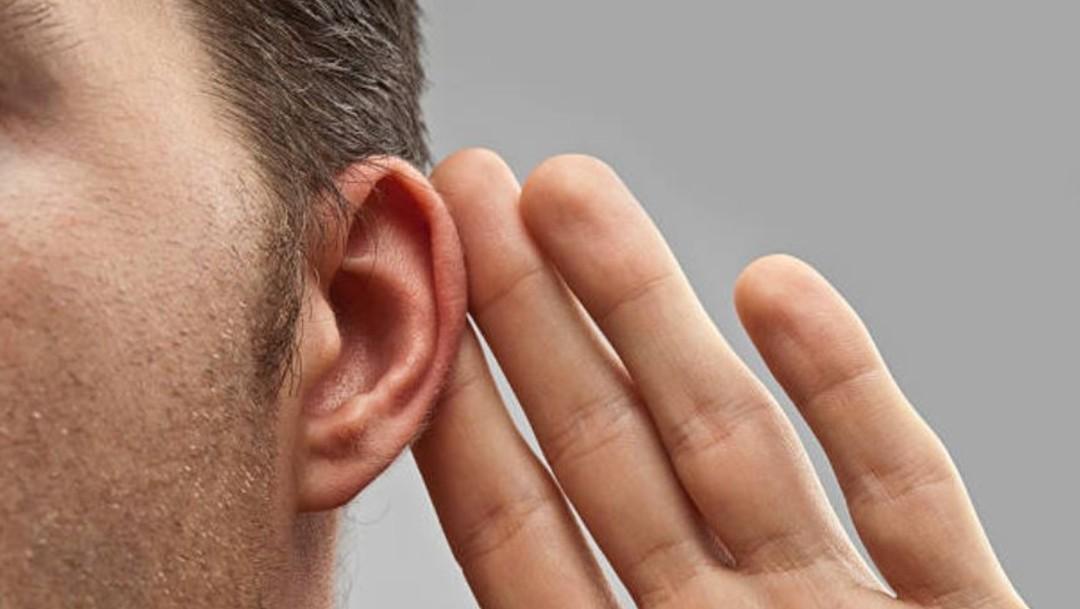 ¿Cómo prevenir sordera y detectar la pérdida de audición?