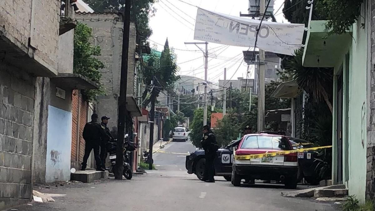 Secuestro disminuyó durante primer año de gobierno de AMLO