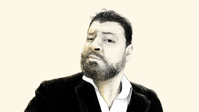 Muere 'El Pulpomo', comentarista de 'La Corneta'