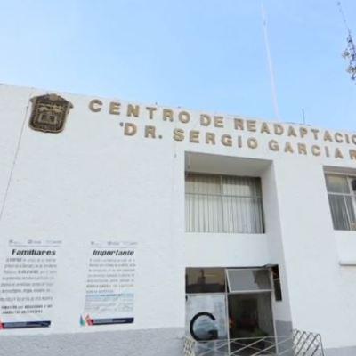 Penal de Chiconautla, el peor evaluado de los centros penitenciarios del Edomex