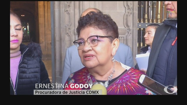 FOTO: 3 enero 2020, extorsion a negocios problema grave en la ciudad de mexico