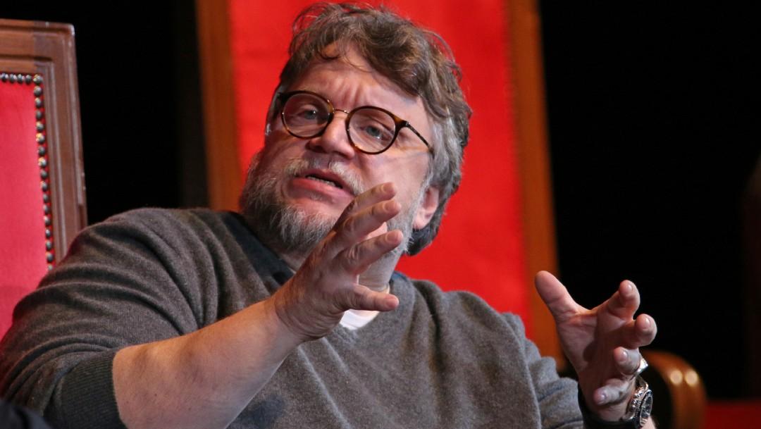 Del Toro lamenta muerte de maestro Jaime Humberto Hermosillo